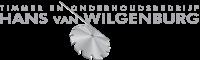 Timmerbedrijf Weert - Hans van Wilgenburg